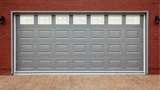 Garage Door Repair at University Terrace Dallas, Texas